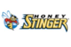 Honey Stinger Gels and Waffles