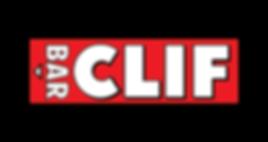Clif Bar, Clif Bloks, Clif Shots