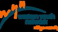 WYN-Logo-x2.png
