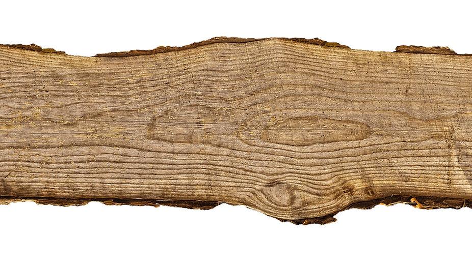 rustic wood background copy.jpg