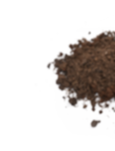dirt-clumps copy.png