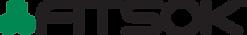 Fitsok-logo-black.png