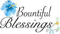 Bountiful Blessings.jpg