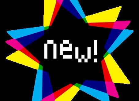 Actualizaciones NyrhCloud 1.2