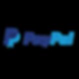 paypal-logo-vector-400x400.png