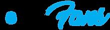 onlyfans-logo-0_edited.png
