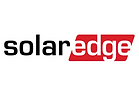 solar-edge.png