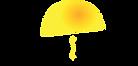 pekintas-logo-blsm.png