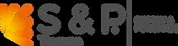s&p yeni logo.png