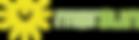marsunsolar-retina1.png