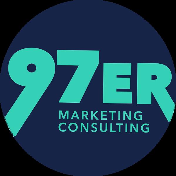 Logo_97er.png