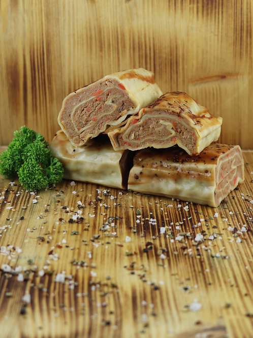 Pulled Pork /BBQ
