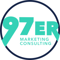 Logo_kreis.png