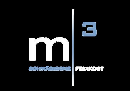 M3 Maultaschen_Logo_freigestellt.png