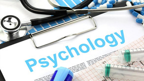 Why Knowing About Psychology Is Important to Your Well-Being?