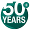 50+ years experience ECS Financial Services