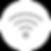 ATT-fiber-icon.png