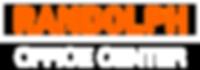 Randolph-Office-Center-Logo-White-Large.