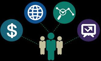 Lease Portfolio Software Services ECS Financial Services