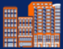 Randolph-Office-Center-Buildings.png