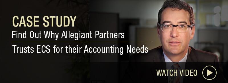 Case Study: Allegiant Partners