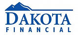 Dakota Financial Logo ECS Financial Services