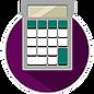 ECS Financial Accounting Services