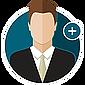 ECS Financial Recruiting Services