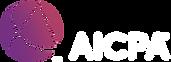 AICPA-logo-white.png