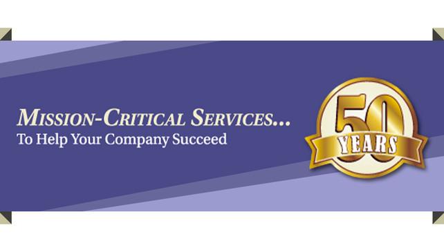 Benefits of Using the ECS Client Portal