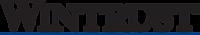 Wintrust Bank logo ECS Financial Services