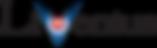 Liventus Logo