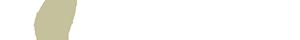 ECS-logo-reverse_horizontal-white.png