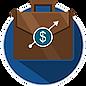 ECS Financial Business Services