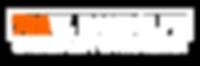 732-w-randolph-transparent-OL.png