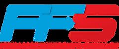 FFS Logo gradient.png