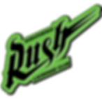 Sask Rush.PNG