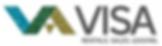 Visa Truck Rentals.PNG