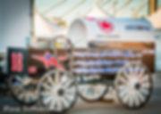 Wagon 18-0257.jpg