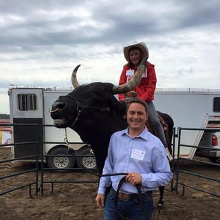 Ponoka special rodeo.jpg