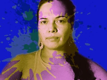 Dos poemas de Linda Acosta
