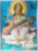 saraswati_QA79-goddess-of-knowledge.jpg