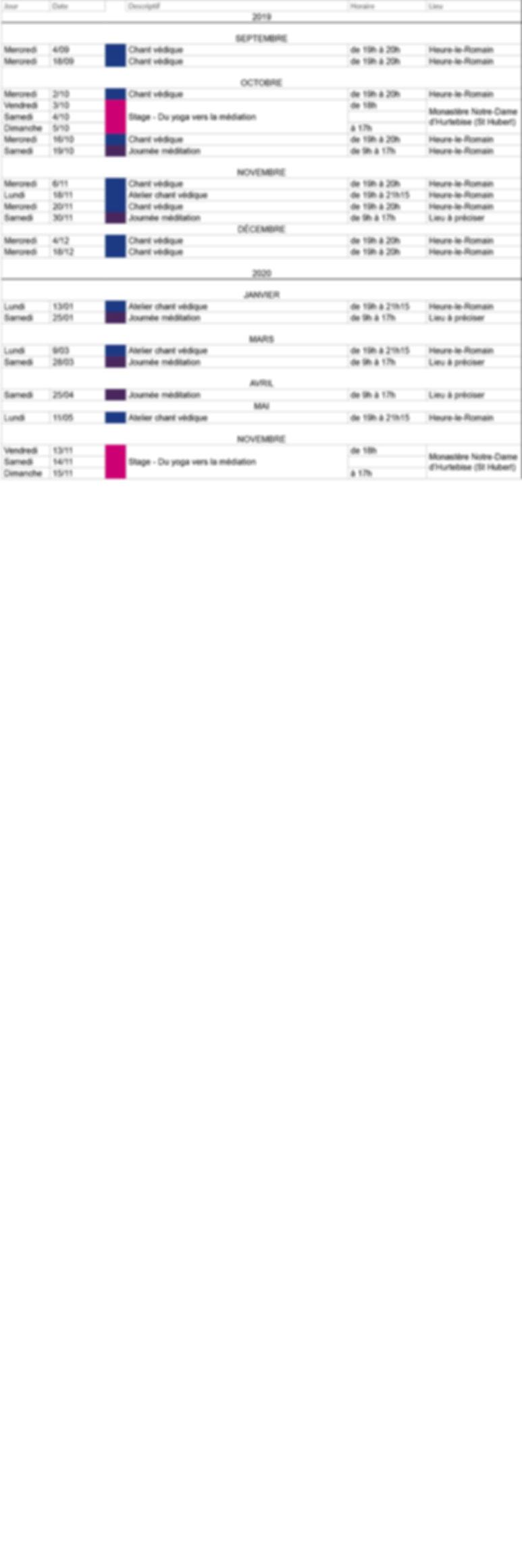 AGENDA 2019_OCT 02.jpg