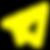 telegram-ícone.png