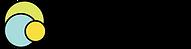 pagseguro-logo-CC8279B550-seeklogo.com.p