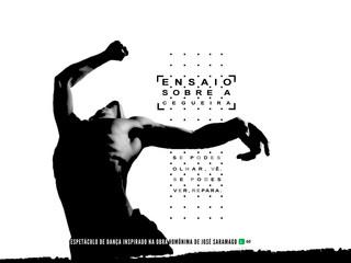 17 DE ABRIL/2020 ESTAREMOS NA FUNDARTE