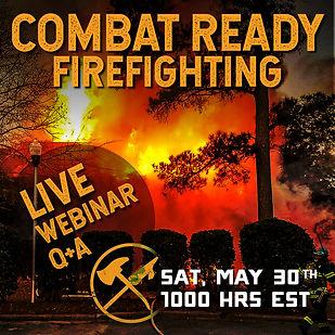 Combat Ready Webinar IG Feed Ad.jpeg