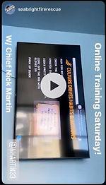 swM71DYaSm8CthbBrcnk_IMG_8268_edited.jpg