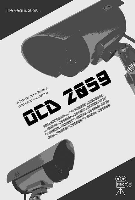 OCD Poster.jpg
