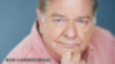 Ron Slate.jpg